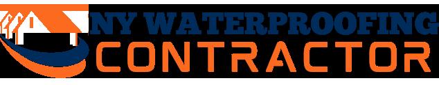 NY Waterproofing Contractor