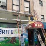 waterproofing solutions in NY